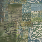 Envisioning Creation Quilt Image